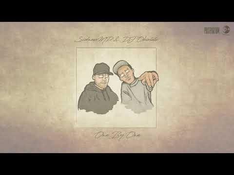 SicknessMP & DJ Obsolete presentan: «One By One» (Audio) 2019 [Indonesia] [Alemania]