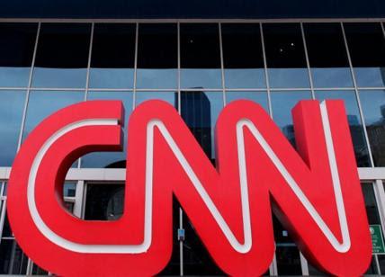 Risultati immagini per CNN fake news russiagate