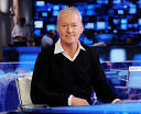 Transfer deadline day TV review - Mark Webster | Mail Online