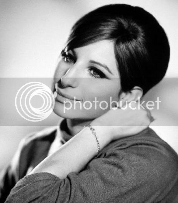 Barbra Streisand photo BarbraStreisand_zps5bad43ae.jpg
