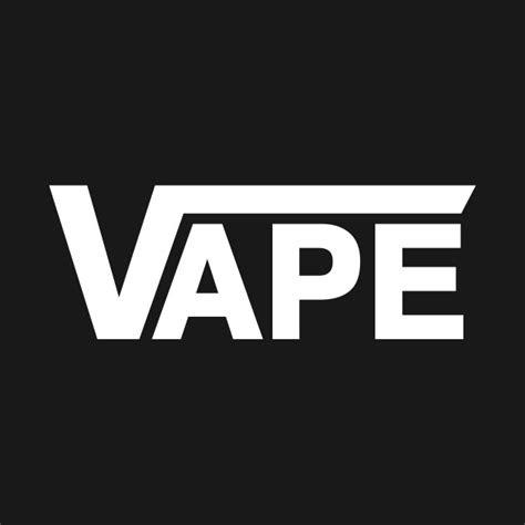 vape logo  shirt vapeporn  shirt teepublic