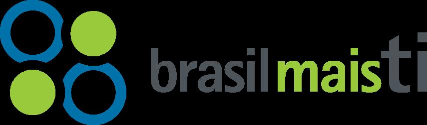 Resultado de imagem para brasil mais ti