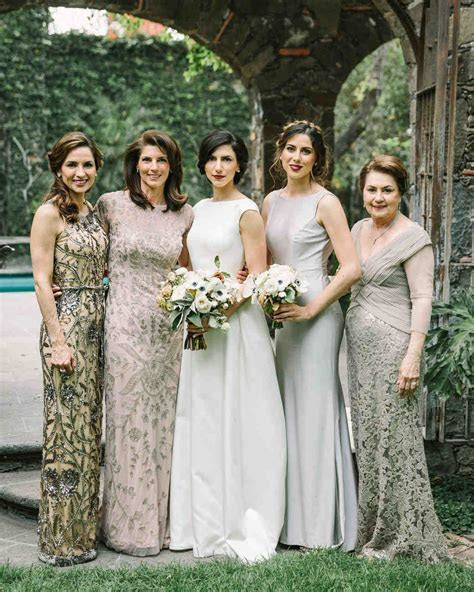 A Candle Filled Wedding Inspired by the Historic Mexican