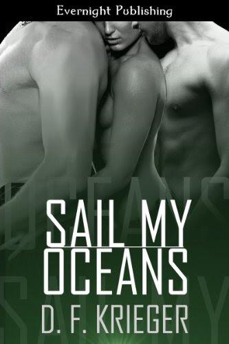 Sail My Oceans
