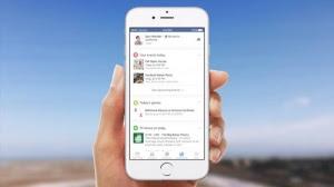 Tykkääminen Facebookissa alentaa stressiä – Mutta tykkäysten saaminen onkin eri juttu (800 x 448)