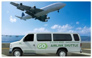 airlink_shareride_jfk