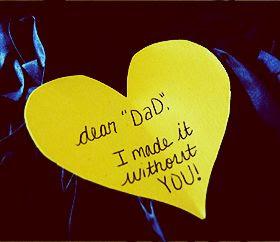 A Bad Dad Deadbeat Dad Quotes A Bad Dad Quotes About Deadbeat Dad