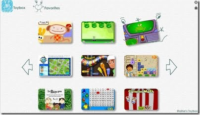 http://pcsplace.com/wp-content/uploads/25be7f22983e_C17A/ZoodlesBrowserforKids.jpg