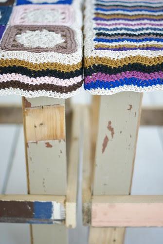 wood & wool stools jane bcn by wood & wool stool
