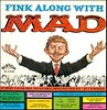 65. Mad Fink along