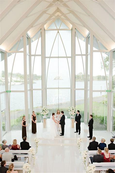 Beautiful wedding ceremony location   Copyright