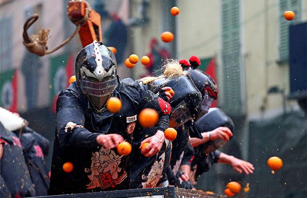 Апельсиновое сражение_11