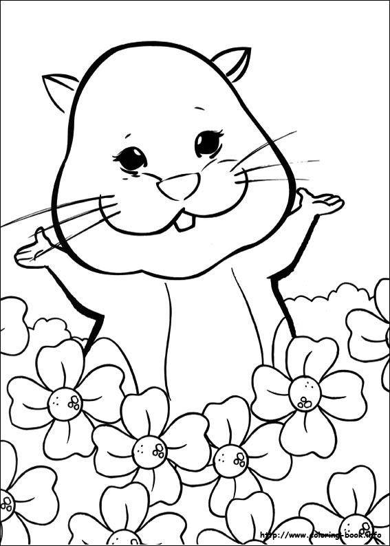 86 Målarbilder Coloring Book Info Free