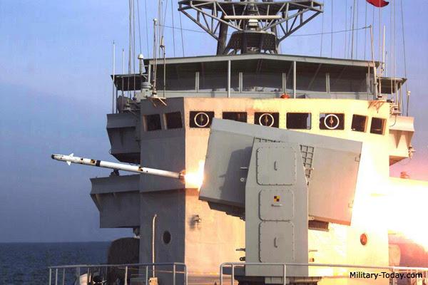 Resultado de la imagen para HHQ-10