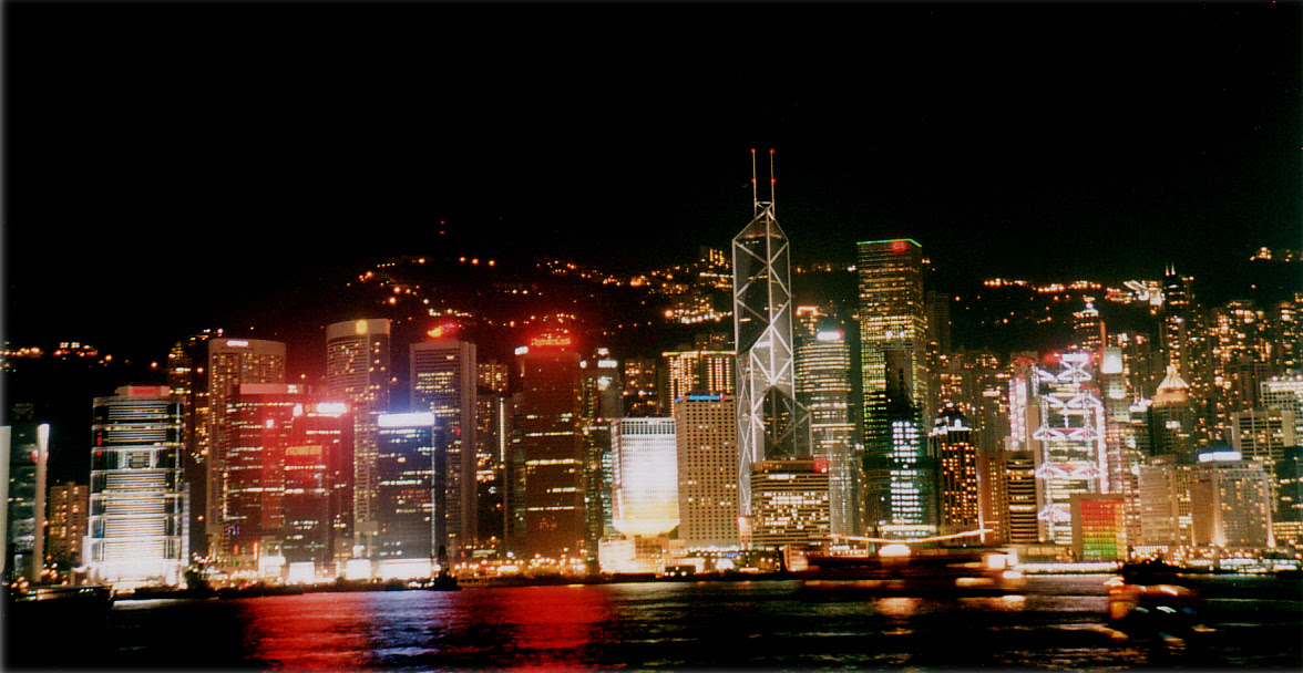 Victoria Harbour Hong Kong Location Map,Location Map of Victoria Harbour Hong Kong,Victoria Harbour Hong Kong accommodation destinations attractions hotels map reviews photos pictures,Victoria Bay Victoria Harbour Hong Kong,victoria inner harbour light quayside cam show map