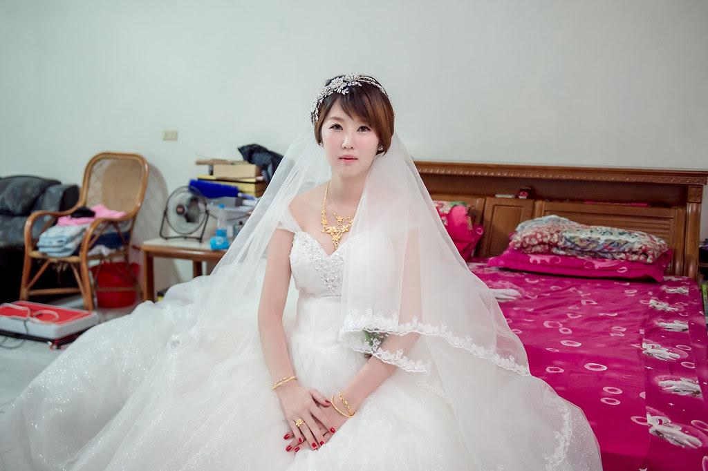 027新竹婚攝