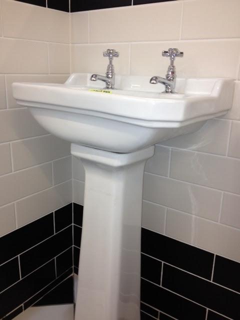 Wall Tiles Milton Keynes | Kitchen & Bathroom Wall Tiles ...