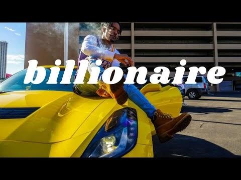 BILLIONAIRE Luxury Lifestyle MOTIVATION