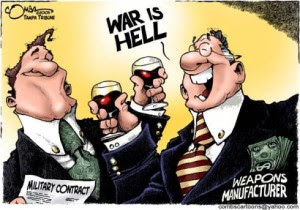 war-is-hell-