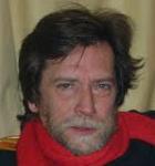 Tomás Harris