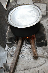 all my blogs are cooked in the cosmic stove of my head before served on Google+platter by firoze shakir photographerno1