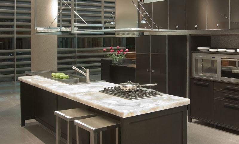 Euro Kitchen Bath Design Center Euro Design Has Been Carrying On