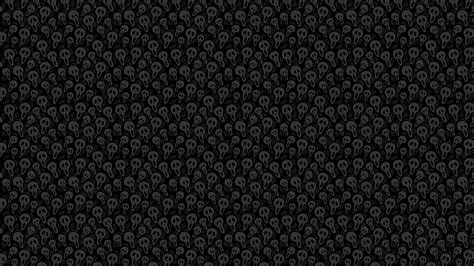 wallpaper skulls desktop wallpapersafari