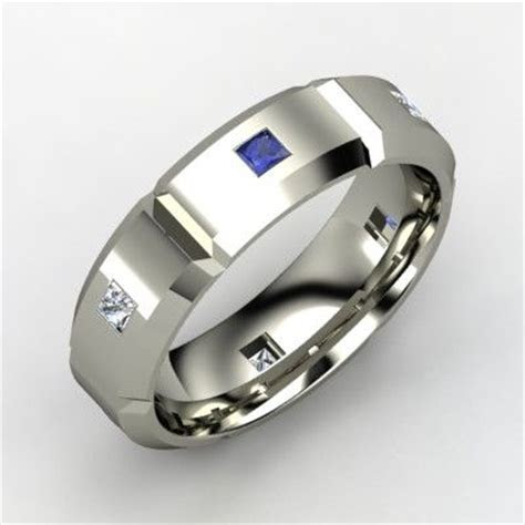 unique men's tungsten wedding bands   Back to post