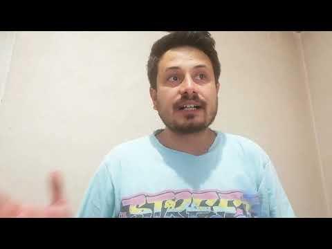 13 Temmuz 2020 Bursa Altılı Ganyan Tahminleri Videolu (Gökhan Şeker)