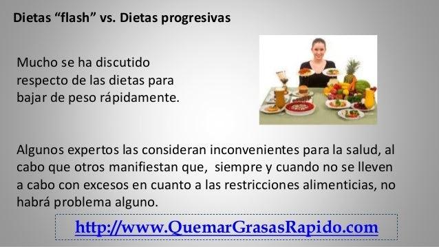plan de dieta pcos para bajar de peso rápido