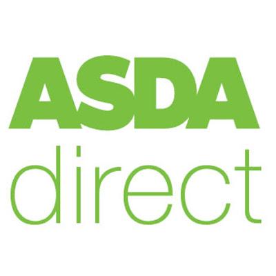 ASDA Smart Price Bookcase | Storage & Filing | ASDA direct