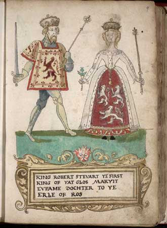 File:Robert and Euphemia.jpg