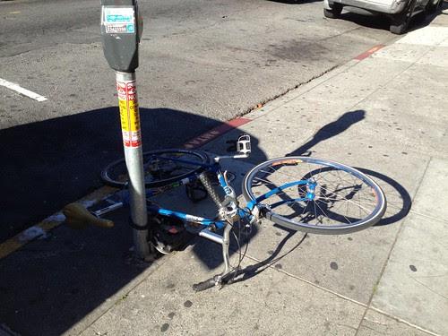 fallen cycle copy.JPG