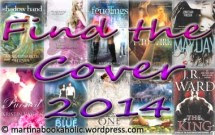 Find the Cover 2014