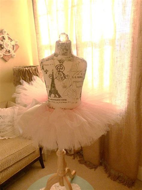 decorative mannequin images  pinterest