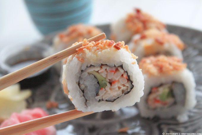 http://i402.photobucket.com/albums/pp103/Sushiina/inaheartsfood/sushi2_zps526ce457.jpg