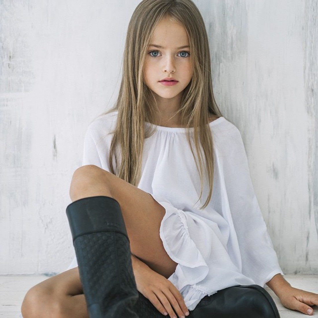 the-most-beautiful-girlin-the-world-is-only-10-years-old_06