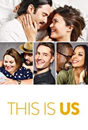 Something About Us Tv Series Release Date