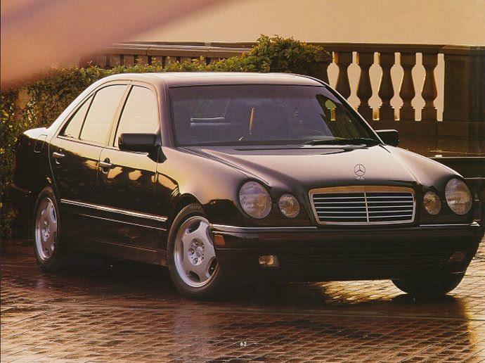 1994 mercedes benz e420 firing order - ColinGreenlee's blog
