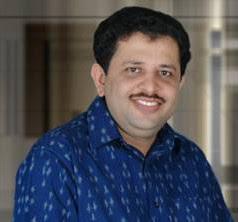 ayur_dr_mahadevan