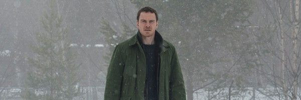 Image result for the snowman 600x200
