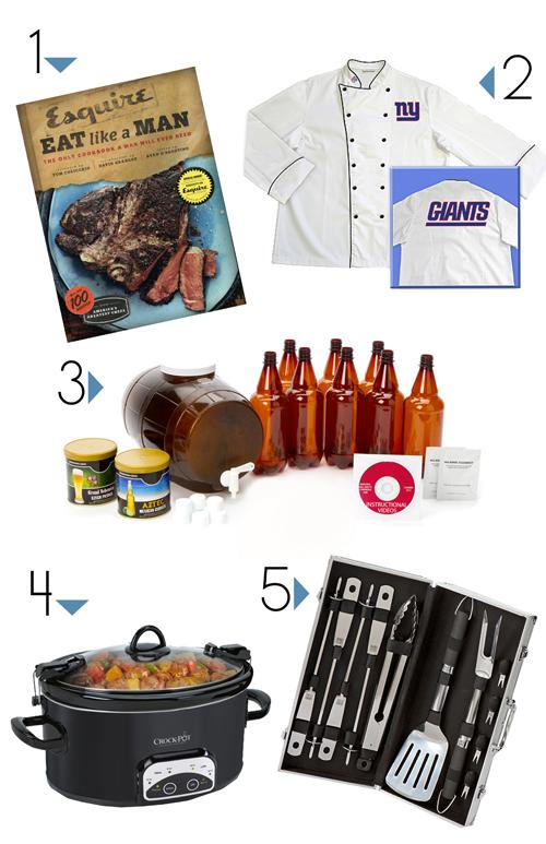 Kitchen Accessories Gifts | Decorator Showcase : Home