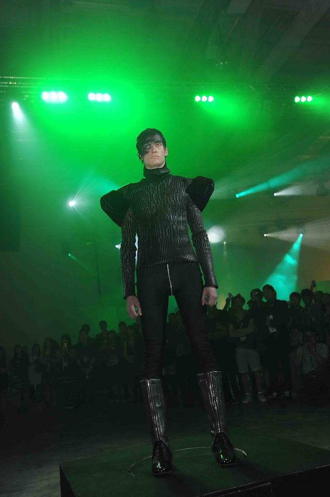 Kim Choong-Wilkins 6