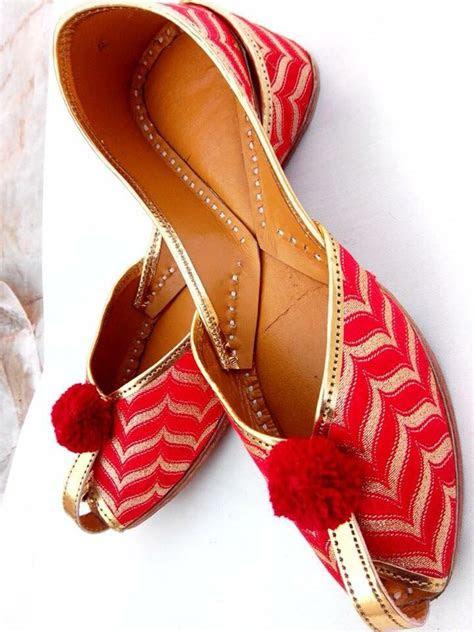 punjabi jutti pinterest atnivetas shoes pinterest