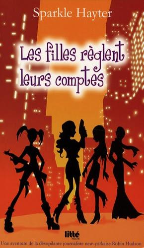 http://www.decitre.fr/gi/00/9782849640500FS.gif