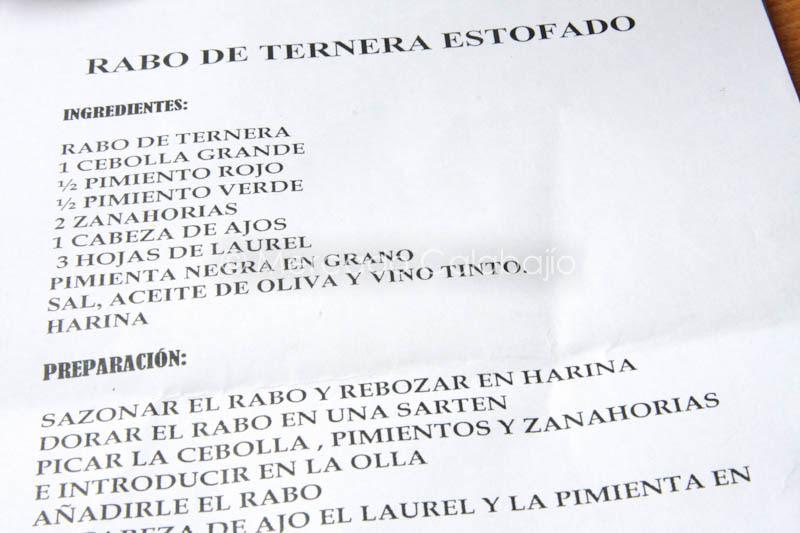RABO DE TERNERA ESTOFADO-18