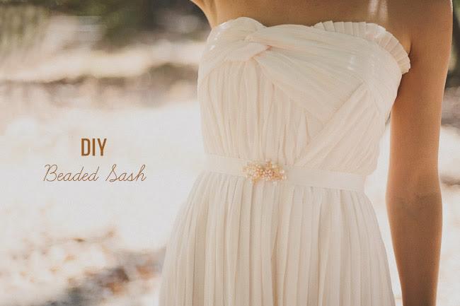 Diy Wedding Dress.Wedding Dress Style Wedding Dress Beading Diy