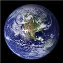 Ο πλανήτης αλλάζει!
