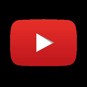 אדוורדס ישראל ביוטיוב