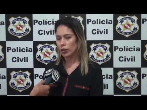 Operação Rio Seguro: Assaltante morto e outro preso pela polícia
